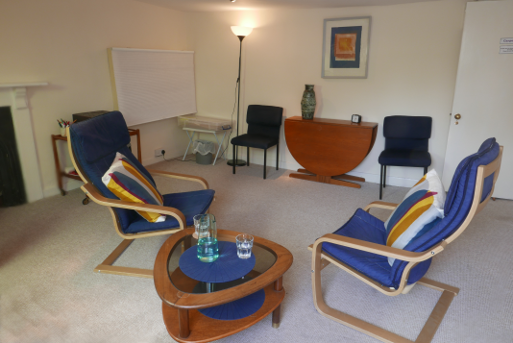Affordable counselling and psychotherapy in Exeter